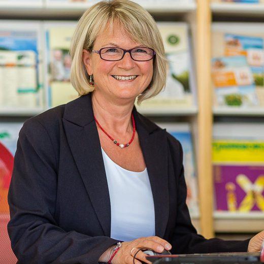 Karin Gierig